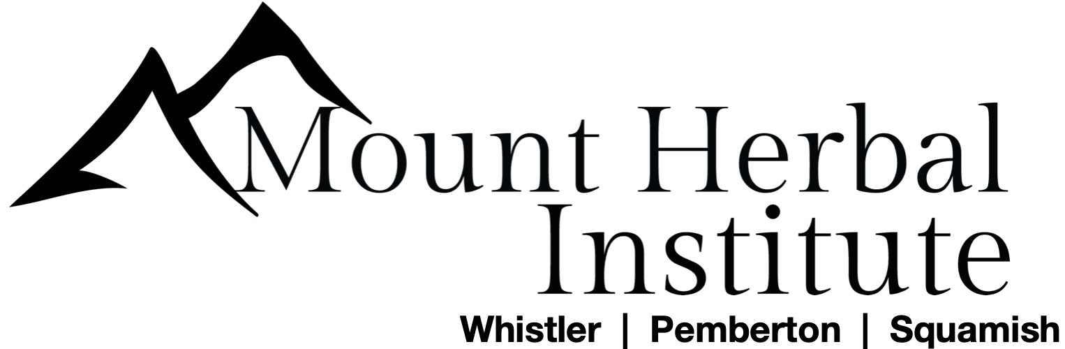 Mount Herbal Institute
